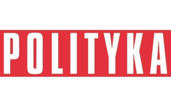Ведущие польские СМИ: «Дело Орлова ожило благодаря Фундации «Открытый Диалог»