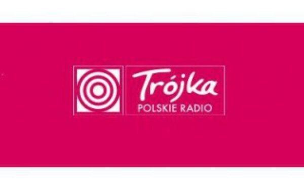 «Орлов может не дождаться справедливости» – Томаш Чувара в программе Puls Trójki