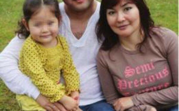 Премьер-министр Франции подписал указ об экстрадиции  казахстанского оппозиционера в Россию