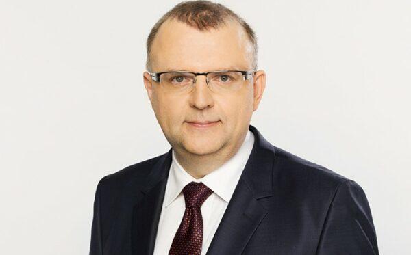 Казимеж Михал Уяздовский истребует публикации соглашения между ЕС и Казахстаном
