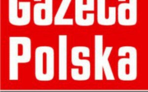 Панченко: «Как Польша может пригласить к себе хор русской армии?»