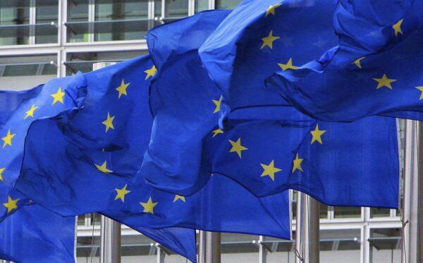 Необходимо вмешательство президента Олланда – одиннадцать Евродепутатов стали на защиту Аблязова