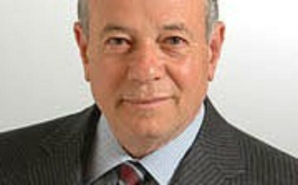 Итальянский сенатор в письме к министру иностранных дел Литвы: «Дело Шалабаева связано с преследованием Аблязова»