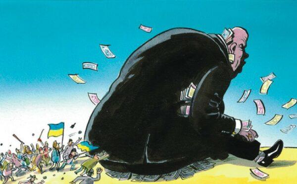 Итоги дискуссии в рамках EFNI 2015: Украина, реформы, ЕС – основные рекомендации