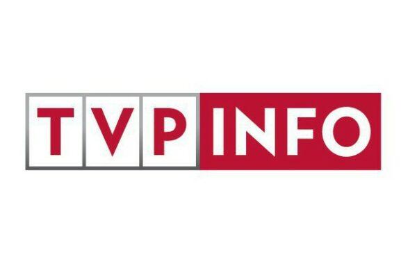 «Без международной поддержки улучшение ситуации будет невозможно» – польские СМИ о деле Орлова