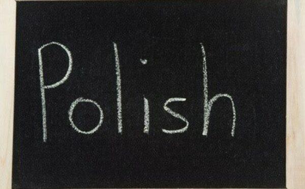 Бесплатные уроки польского языка для иностранцев