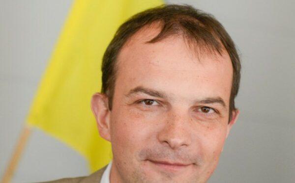 Егор Соболев призывает расследовать факты коррумпированности украинских следователей по делу Мухтара Аблязова и Сырыма Шалабаева