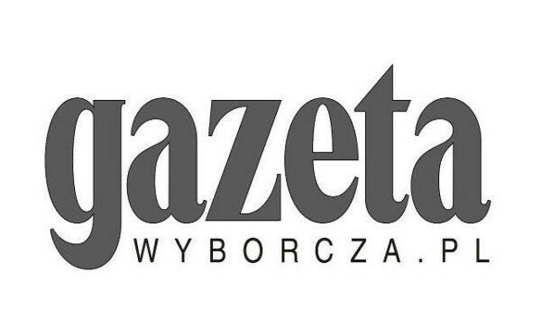 Gazeta Wyborcza о помощи, оказанной Виктору Реке Фундацией «Открытый Диалог»