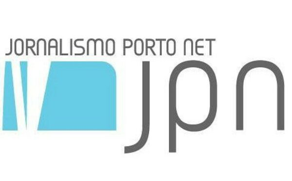 Португальские СМИ о конференции с участием Фундации «Открытый Диалог», посвященной  беженцам