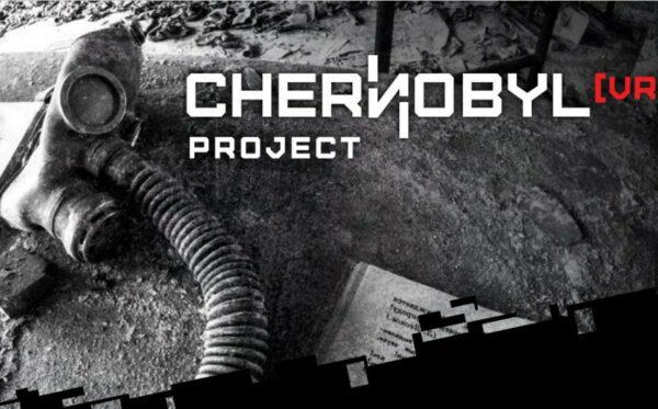 «Город-призрак». Мировая премьера виртуального путешествия по случаю 30-й годовщины катастрофы в Чернобыле