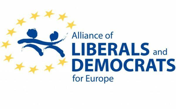 ADLE Press: 57 евродепутатов призывают к реализации «списка Савченко»