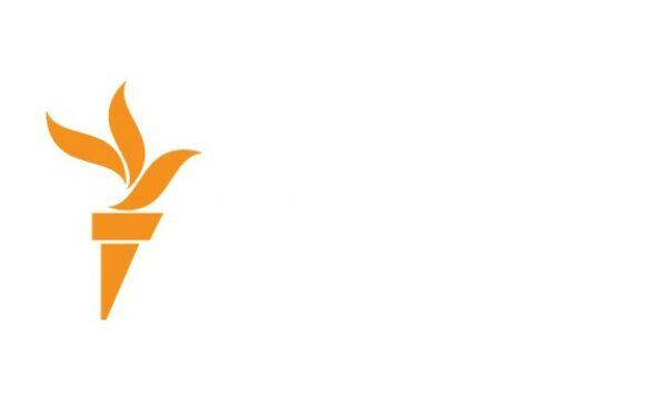 Ребекка Хармс: Фундация «Открытый Диалог» создала «список Савченко», чтобы заставить людей задуматься