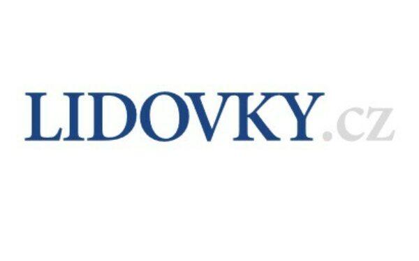 Чешский портал Lidovky опубликовал материал о заложниках Кремля на основе отчета Фундации «Открытый Диалог»