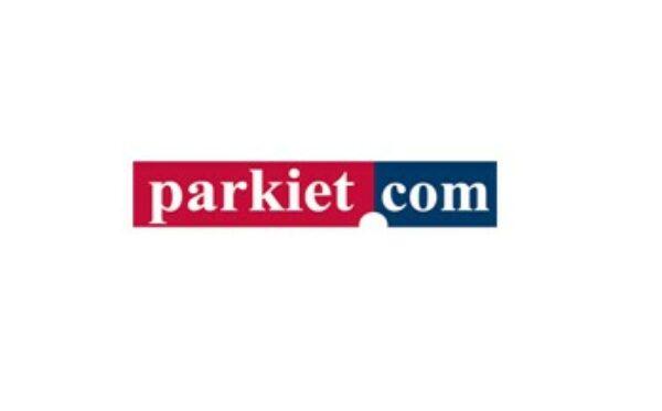 Parkiet о поддержке Фундацией «Открытый Диалог» проекта The Farm 51