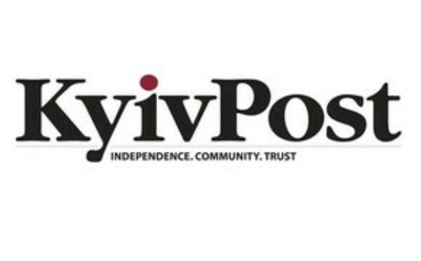 Бартош Крамек о поддержке Chernobyl VR Project Виталием Кличко
