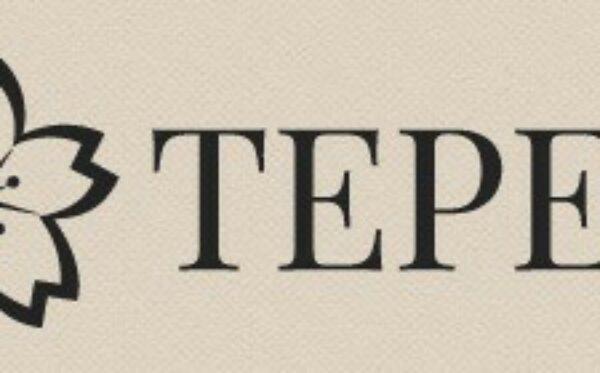 Тернопольское Интернет-издание «Терен» о семинаре Фундации «Открытый Диалог», посвященном люстрации