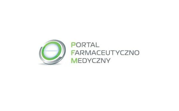 В Польше не хватает врачей – фармацевтическо-медицинский портал PFM о проекте Фундации «Открытый Диалог»