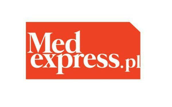 Благодаря медицинской программе в Польшу попадают лучшие украинские медики – MedExpress