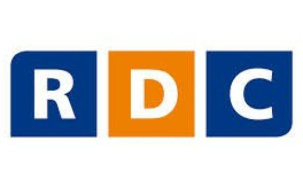 Радио RDC о премьере фильма «Майдан – молитва сильнее пули»