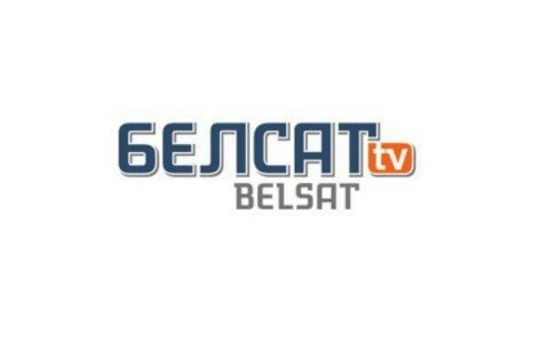 Belsat: Литва приняла «список Савченко»
