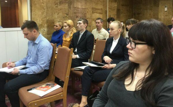 Эксперты оценили перспективы люстрации в Украине
