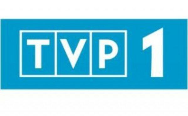 Чувара для TVP1: Россия изображает украинских героев как экстремистов