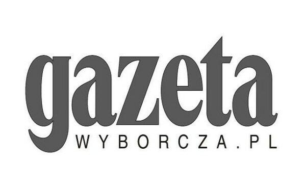 «Газета Выборча» о закрытии «Украинского мира»: «Что дальше с помощью украинцам?»