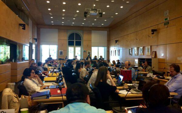 Комитет по правам человека ООН обеспокоен несоблюдением свободы слова в Казахстане