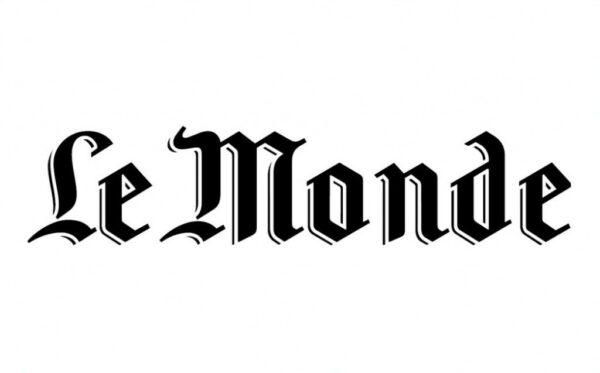 Le Monde: в ООН обеспокоены судьбой казахстанского диссидента, задержанного во Франции