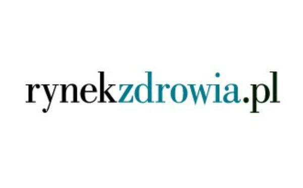 Романишин o возможностях открытия польского рынка труда для украинских медсестер