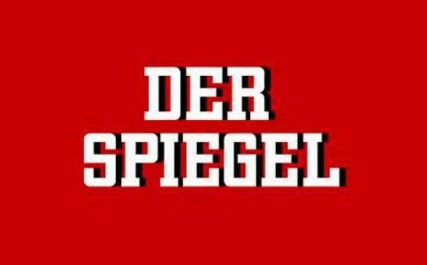 Der Spiegel: Чему Надежда Савченко учится у Фундации «Открытый Диалог»?