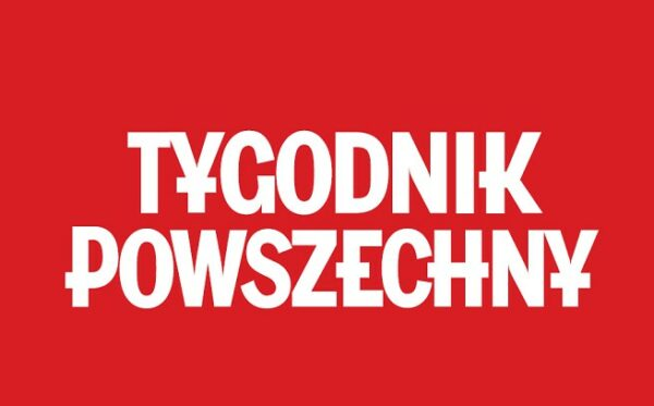 Tygodnik Powszechny об Артуре Деске и его помощи беженцам из Крыма