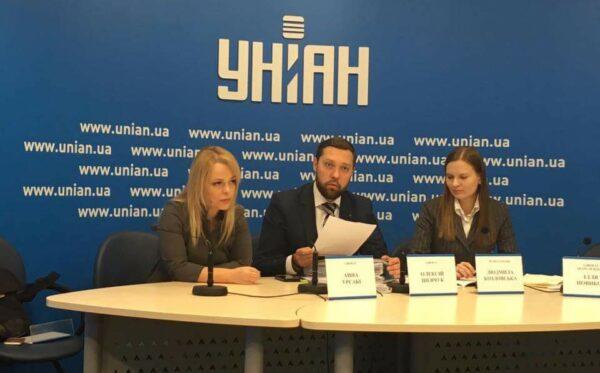 Фундация «Открытый Диалог» о незаконной экстрадиции В. Платона-Кобалева в Молдову