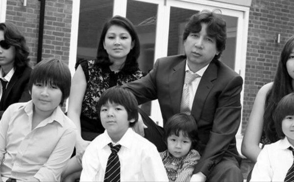 Турция помогла Назарбаеву похитить политического беженца Жаксылыка Жаримбетова