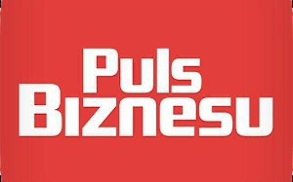 Бартош Крамек для Puls Biznesu: Польша для Украины – это врата в Европу