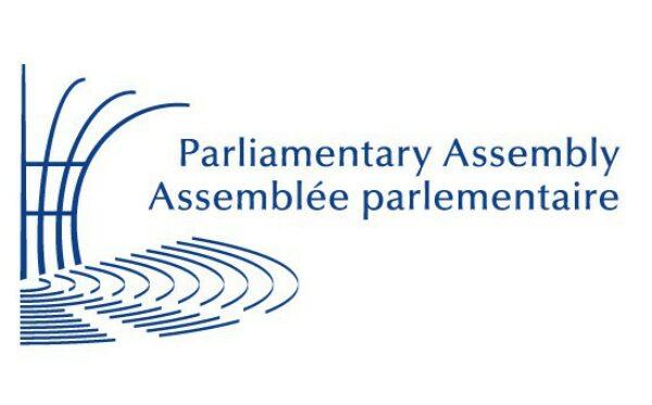 Письменная декларация «Молдова: политический гнет против гражданского общества и ключевых свидетелей» подписана 23 членами ПАСЕ