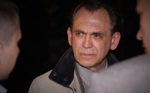 Суд подтвердил сомнительность обвинений против Александра Орлова, однако следствие не замечает нарушений
