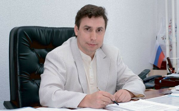 Дело Яна Андреева: Россия в очередной раз злоупотребляет системой Интерпола с целью преследования оппозиционного политика
