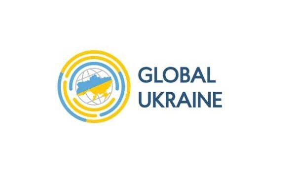 Global Ukraine: Результаты пресс-конференции «Три года после Майдана: тревожные звоночки для прав человека»