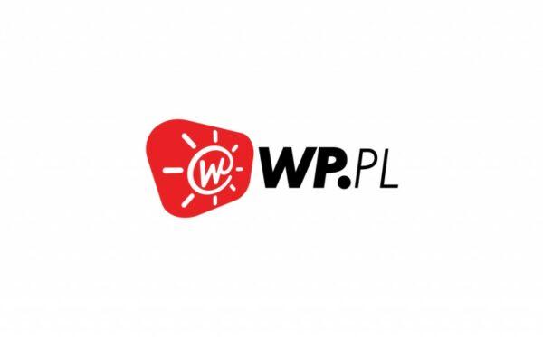 Wirtualna Polska: Фундация «Открытый Диалог» может получить принудительного управляющего