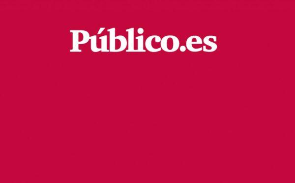 Publico: Интерпол как инструмент политических репрессий