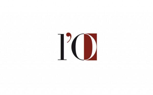 «L'Opinione: Не позволяйте Интерполу стать орудием авторитарных режимов»