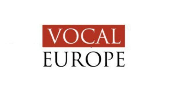 Vocal Europe: «Monday talk» с Людмилой Козловской о том, как автократические режимы злоупотребляют Интерполом