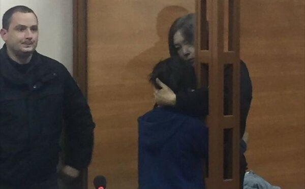 Дело Жанары Ахметовой: Украина вновь помогает авторитарному режиму в поимке оппозиционного журналиста