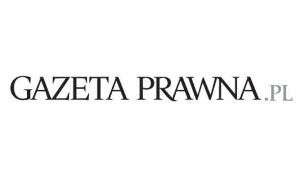 Gazeta Prawna: МИД намерен оспорить решение суда по делу Фундации