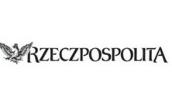 """Rzeczpospolita: МИД проиграло в суде Фундации """"Открытый Диалог"""""""