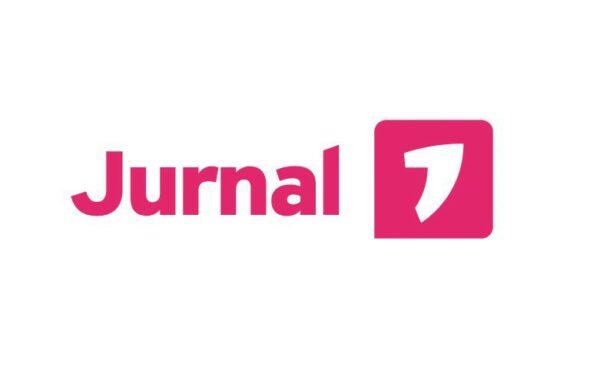 Jurnal.md: Интервью с президентом Фундации «Открытый Диалог» Людмилой Козловской