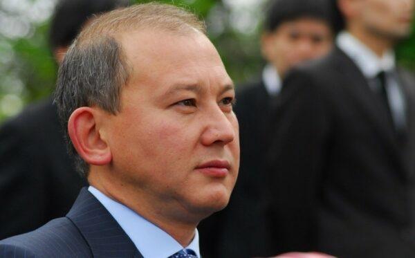 Дело Мухтара Джакишева: освободить политзаключенного, чтобы спасти ему жизнь
