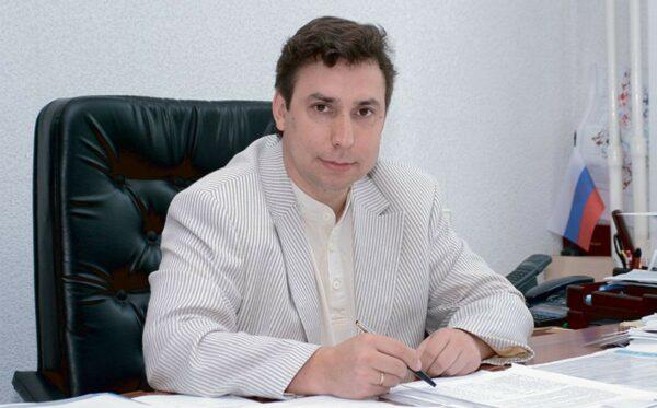 Интерпол удалил из списка розыска российского политического беженца Яна Андреева