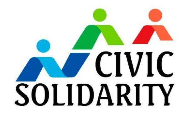 Заявление членов платформы «Гражданская Солидарность»